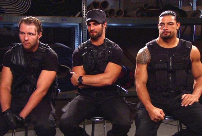 Theshield2_crop_650x440