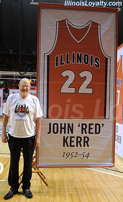John-red-kerr_display_image