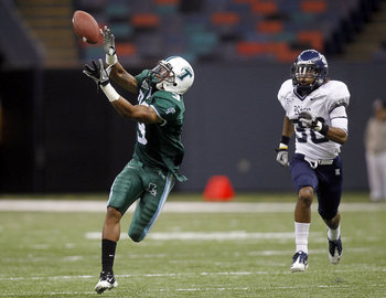http://sfu2.wordpress.com/2011/08/21/tulane-green-wave-preview/