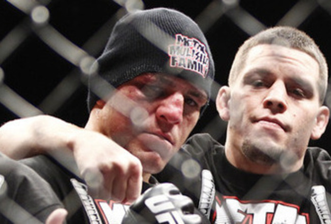 Teamdiazestherlinmmafighting_original_crop_650x440