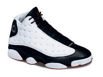 Via: http://5.kicksonfire.net/wp-content/uploads/2007/11/air-jordan-xiii.jpg