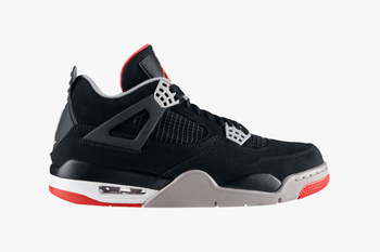 Via: http://i0.wp.com/hypebeast.com/image/2012/11/air-jordan-4-blackcement-1.jpg?w=930