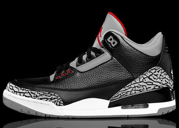 Via: http://english.mashkulture.net/wp-content/uploads/2011/11/air-jordan-iii-black-cement.jpg
