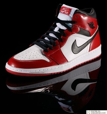 Via: http://images.sneakernews.com/wp-content/uploads/2008/01/air-jordan-1.jpg