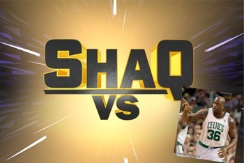 Shaq-proc_display_image