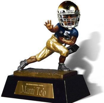 Ct-spt-1102-notre-dame-football--20121102-002_original_display_image