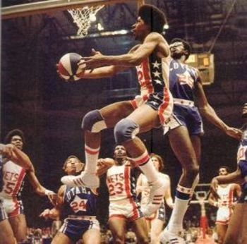 Julius_erving2_display_image