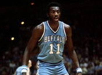Bob_mcadoo_display_image_display_image_display_image