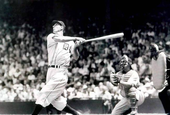 49hank-greenberg_original_crop_650x440