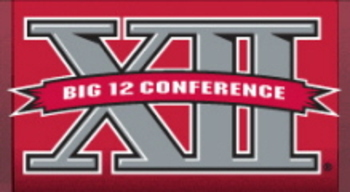 The Big 12 is sending nine of its ten teams to bowl games.