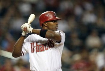 The Arizona Diamondbacks will trade Upton to meet other needs.