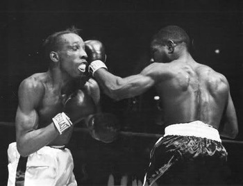 http://www.cyberboxingzone.com/cbzforum/showthread.php?2927-Sandy-Saddler-Photo-s