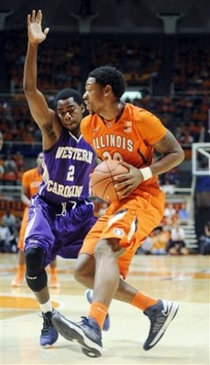 Wcu-illinois_display_image