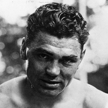 http://www.biography.com/people/jack-dempsey-9271466
