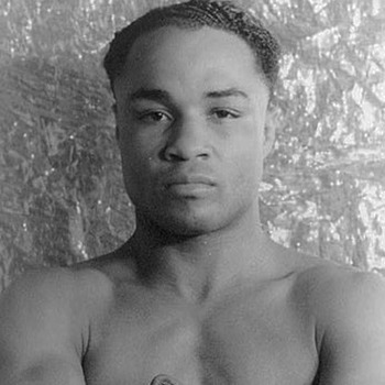 http://www.biography.com/people/henry-armstrong-9188829