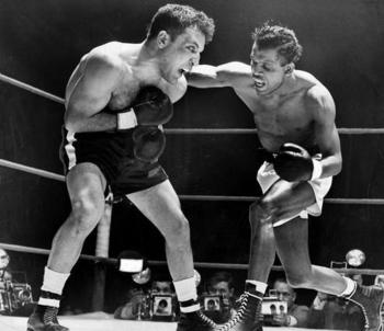 http://www.thesweetscience.com/news/articles/15497-the-technical-breakdown-sugar-ray-robinson