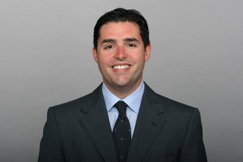 Jed York has become a fine leader of the 49ers' franchise