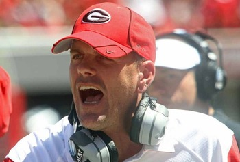 Mikebobo_display_image
