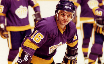 Marcel-dionne_display_image