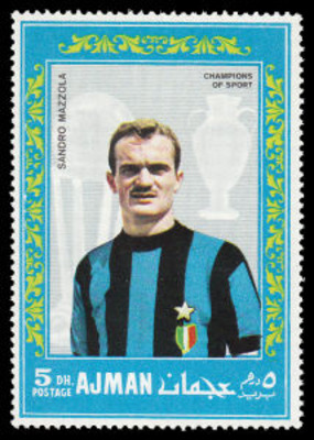 Ajman_1968-08-25_stamp_-_sandro_mazzola_display_image
