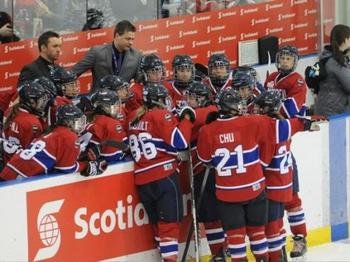 Image from Montreal Stars website http://montreal.cwhl.ca/view/montrealstars/news/news_61009