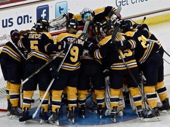 Photo from Boston Blades website (http://boston.cwhl.ca/view/cwhlbostonblades/news/news_60738)