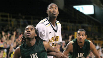 Appalachian State Off To 1-7 Start In 2012-13