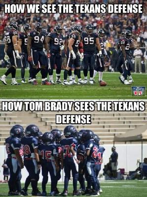 Courtesy @NFLMemes on Twitter