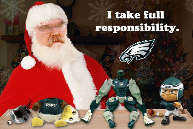 4-holidaycards-eagles_crop_650