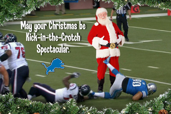 8-holidaycards-lions_crop_650