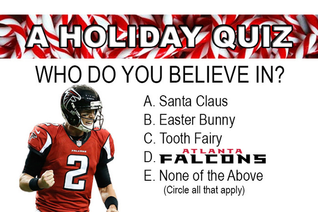 9-holidaycards-falcons_crop_650
