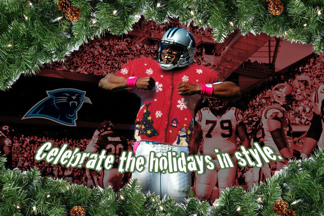 12-holidaycards-panthers_crop_650