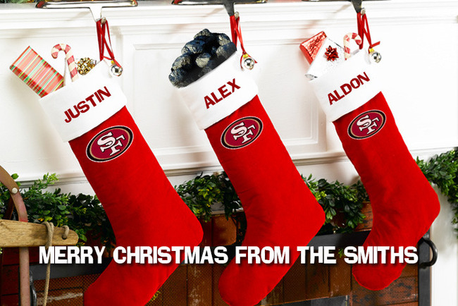 13-holidaycards-49ers_crop_650