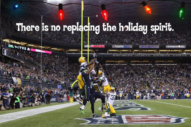 14-holidaycards-seahawks_crop_650
