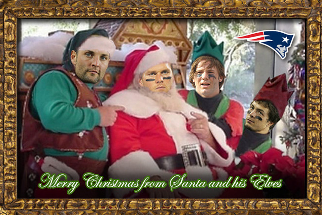 17-holidaycards-patriots2_crop_650