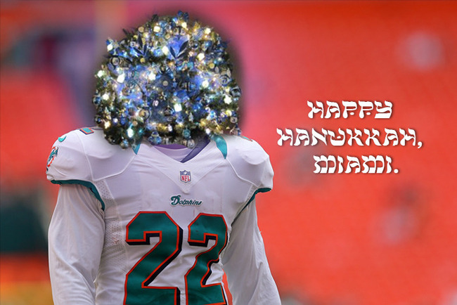 20-holidaycards-dolphins_crop_650