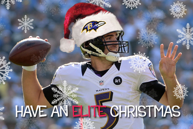 21-holidaycards-ravens_crop_650