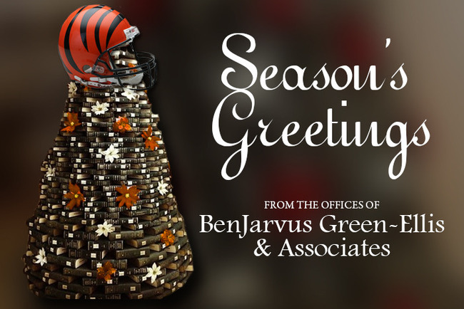 23-holidaycards-bengals_crop_650