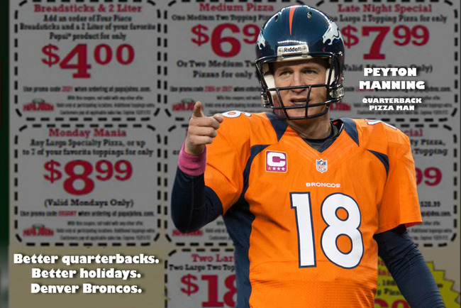 29-holidaycards-broncos_crop_650