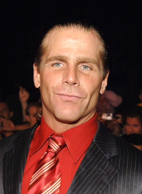 HBK's Wrestling School, the Texas Wrestling Academy, has produced wrestlers like Daniel Bryan, Brian Kendrick and Paul London.