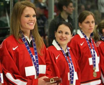Image from IIHF.com http://www.iihf.com/home-of-hockey/club-events/news-singleview-club-events/recap/7345.html?tx_ttnews%5BbackPid%5D=77&cHash=0904328854