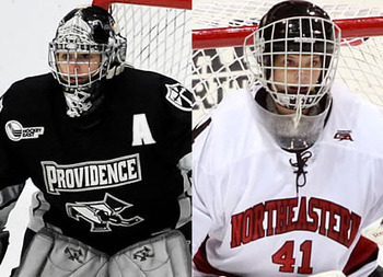 Image from Hockey East website http://www.hockeyeastonline.com/women/recaps12.php?wnoeprv1.f17