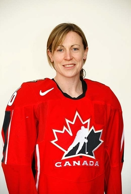 Image courtesy of Hockey Canada