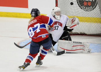 Image from CWHL.ca