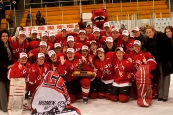 Photo obtained from http://english.cis-sic.ca/championships/wice/2011-12/releases/20120311-final