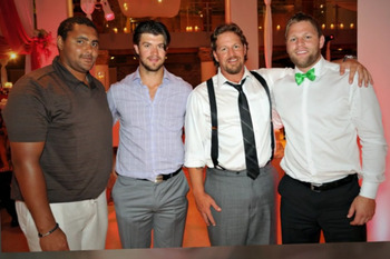 Dustin-byfuglien-fat-photo_display_image