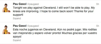 Image via @paugasol