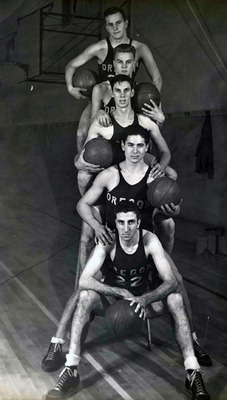 Image from oregonsportshall.org