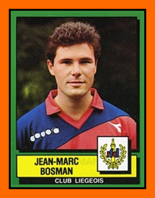 oldschoolpanini.com for photo