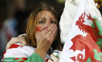 Wales-lose_display_image